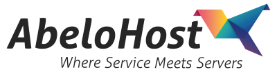 Offshore Host